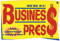 Sigla-Business-Press-2013